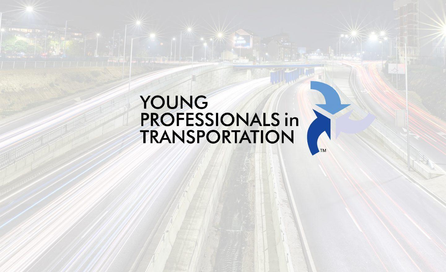 YPT International